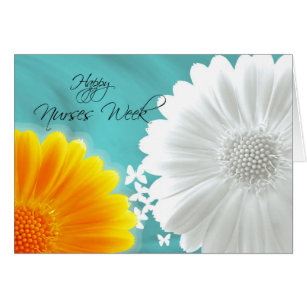 School nurses day cards greeting photo cards zazzle nurses week card m4hsunfo Image collections