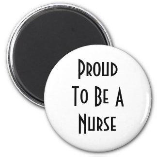 Nurses Week Magnet