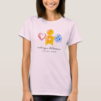 Nurses Week T-Shirt