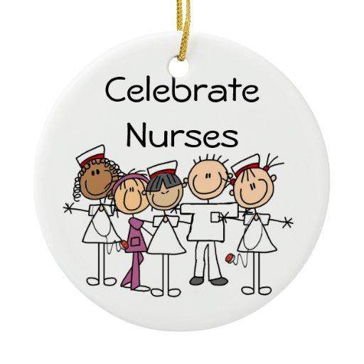 Nursing Home Week Ideas Nurses Week Gifts Amp Ideas