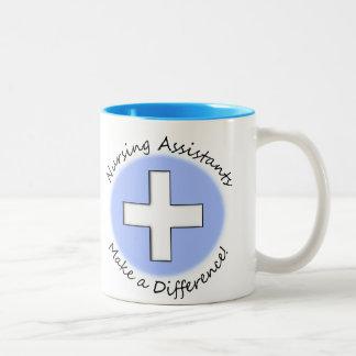 Gift Ideas for Nursing Assistant Week
