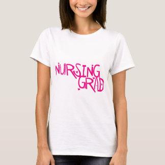 Nursing Grad T-Shirt