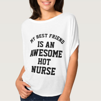 Nursing Graduation T-Shirt