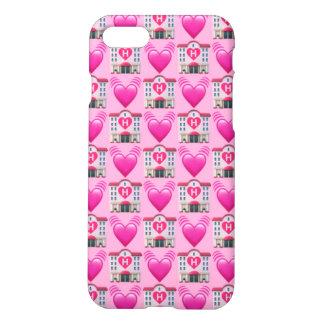 Nursing iPhone 8/7 Matte Case