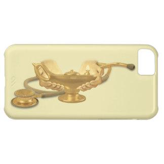 Nursing Lamp Cover For iPhone 5C