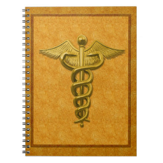 Nursing Notebook