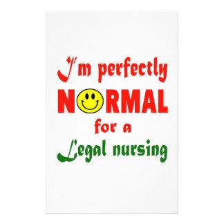 nursing.PNG legal Papelería De Diseño
