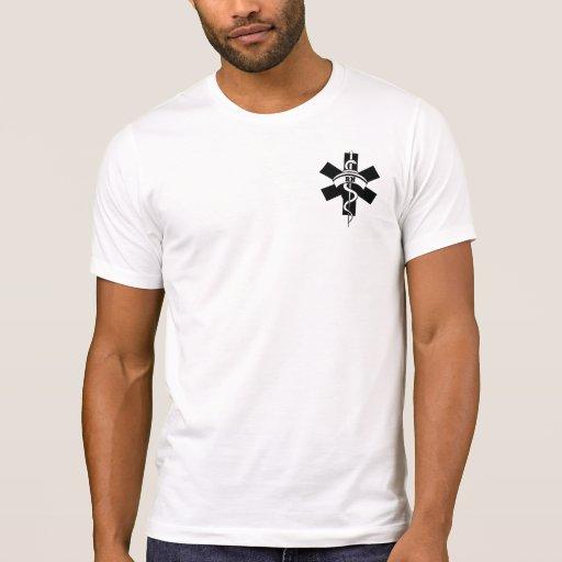 Nursing RN Nurse T Shirts T-Shirt, Hoodie, Sweatshirt