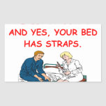 nursing stickers