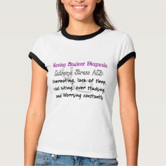 Nursing Student Dx: T-Shirts & Gifts Hilarious!