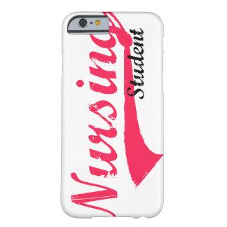 Nursing Student iPhone 6 case