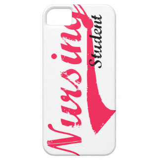 Nursing Student iPhone Case iPhone 5 Covers