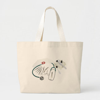 NursingTools082309 Bags