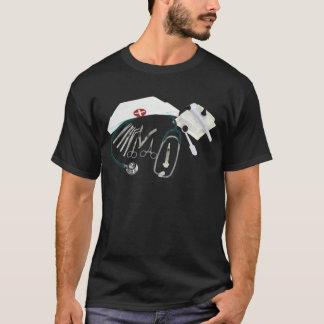 NursingTools082309 T-Shirt