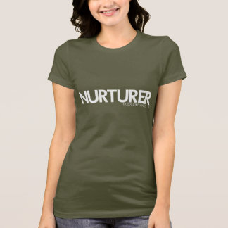 Nurturer(dark) T-Shirt