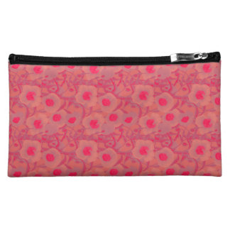 Nurturing Upstanding Willing Reward Cosmetic Bag