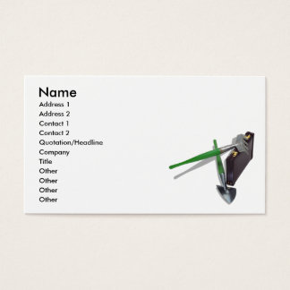 NurturingBusiness091810, Name, Address 1, Addre... Business Card