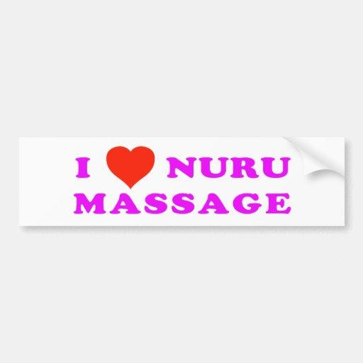 video pillu where to get a nuru massage