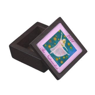 Nutcracker 2011 Premium Gift Box