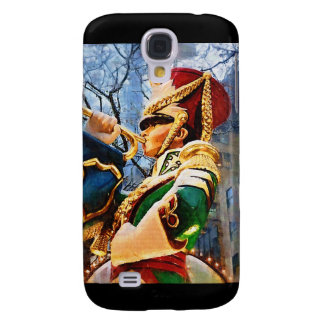 Nutcracker Apple iphone Case Samsung Galaxy S4 Covers