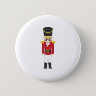 Nutcracker Button