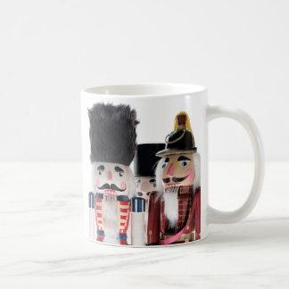 nutcrackers mug