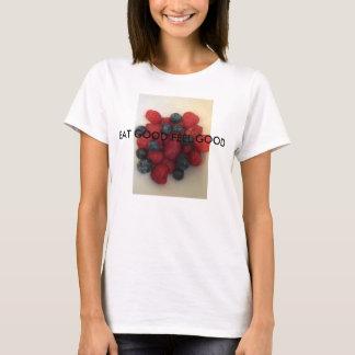 Nutrient Dense T-Shirt