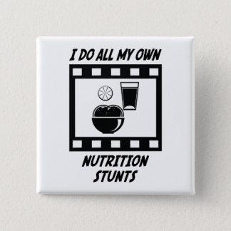 Nutrition Stunts Button