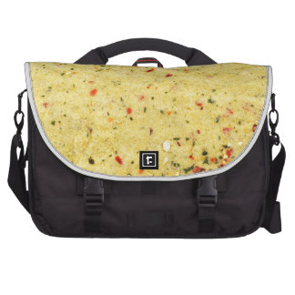 Nutritional Flavor Enhancer texture Computer Bag
