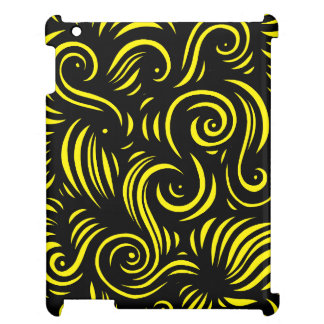 Nutritious Meaningful Delight Zeal iPad Case
