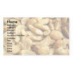 Nuts Business Cards 002