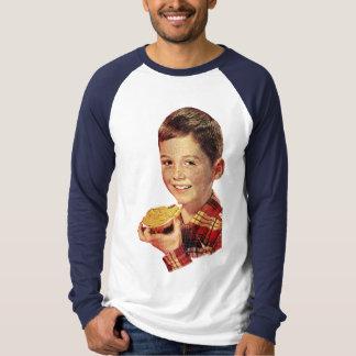 'Nutty' T-Shirt