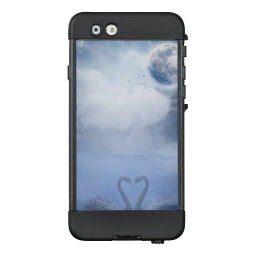 NÜÜD® for Apple iPhone 6