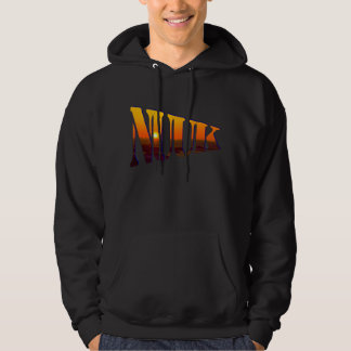 Nuuk is Greenland's capital 235 Sweatshirt