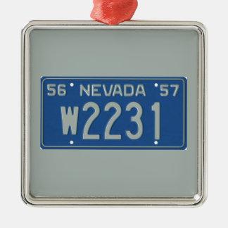 NV57 ORNAMENTO PARA ARBOL DE NAVIDAD