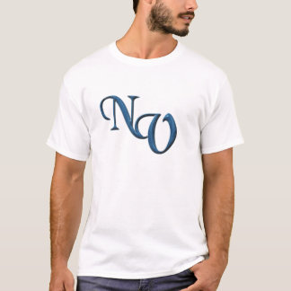 NV Nation T-Shirt
