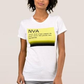 nva T-Shirt