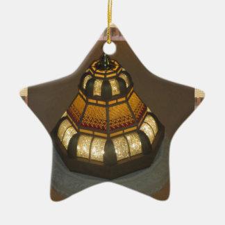 NVN14 JoshiNAVIN Vegas Sparkle Jewel Decoration Christmas Tree Ornament