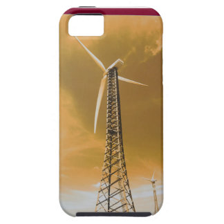 NVN16 NavinJOSHI Natural CLEAN Wind Energy GIFTS iPhone 5 Cases