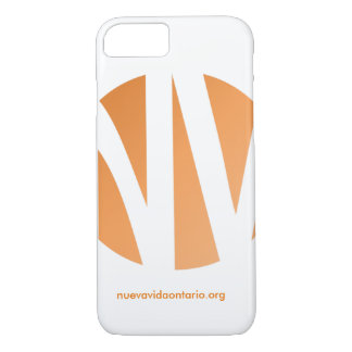 NVO iPhone 7 Case