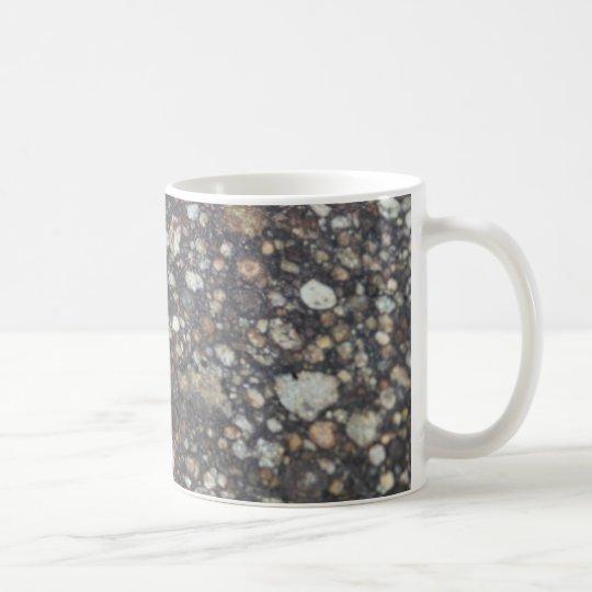 NWA 1933 L3 Mug
