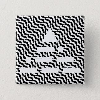 NWO (morse code) Button