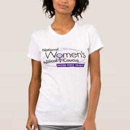 NWPC Logo T-Shirt