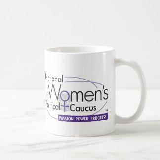 NWPC Mug