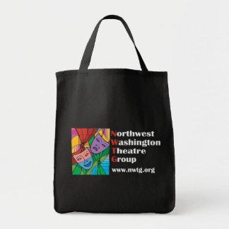 NWTG Gifts Tote Bag