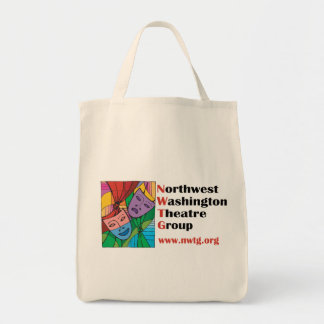 NWTG Gifts Bags