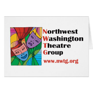 NWTG Gifts Card