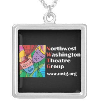 NWTG pendant