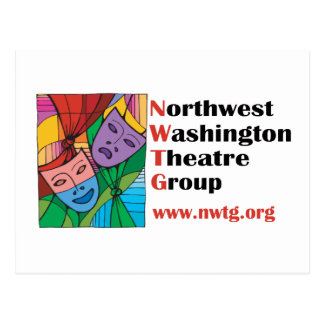 NWTG Post Cards