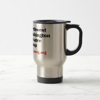 NWTG Travel Mug